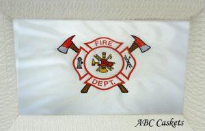 Firefighter Panel